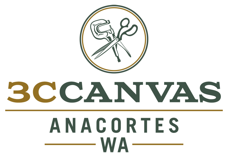 3C Canvas specializes in boat canvas, upholstery, marine carpet, custom boat vinyl, boat covers, and much more!